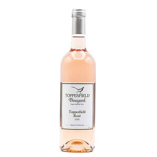 Pinot-Noir-Rosé-2018